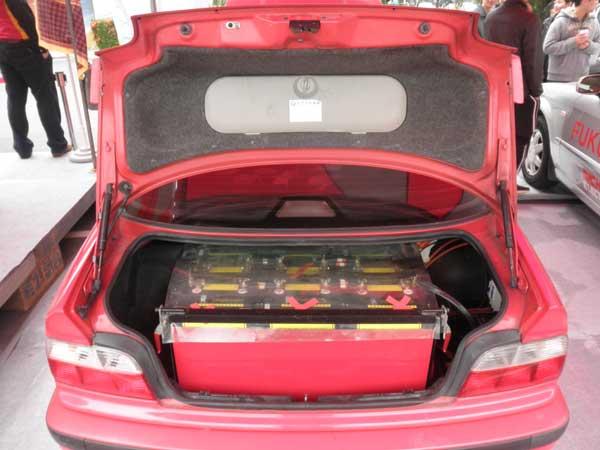mobil-listrik-taiwan-2